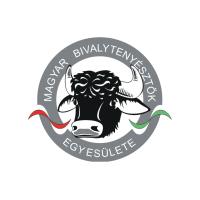 Magyar Bivalytenyésztők Egyesülete